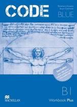 Code Blue Workbook plus MPO & CD