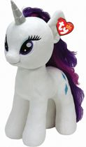 Ty Little Pony Rarity 24cm
