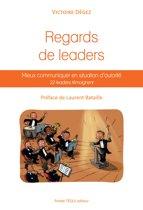 Regards de leaders