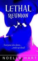 Lethal Reunion