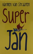Super Jan special