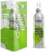 Gyeon Q² CanCoat 200 ml