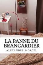 La Panne Du Brancardier