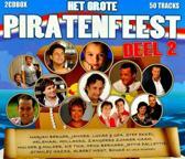 Het Grote Piratenfeest 2