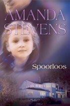 Spoorloos: Na 10 jaar stilte / Kind vermist / De verdwenen dochter, 3-in-1