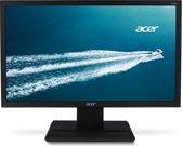 Acer V6 V226HQLBID - Monitor