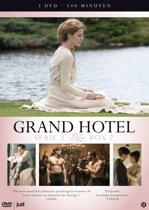 Grand Hotel – Seizoen 3 (Deel 2)