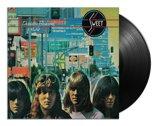 Desolation Boulevard (New Vinyl Edition) (LP)