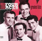 The Four Aces' Greatest Hits (MCA)