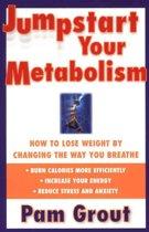 Jump-Start Your Metabolism