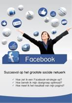 Internet Marketing Nederland cursus-dvd's - Facebook strategie