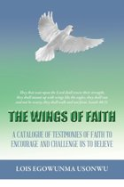 The Wings of Faith