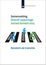 SCP-publicatie 2016-10 - Samenvatting