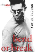 Bend or Break Series Bundle (Books 1-3)