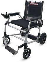 PGB Elektrische rolstoel Joyrider
