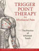 Trigger Point Therapy for Myofascial Pain
