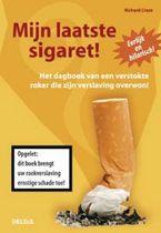 Mijn Laatste Sigaret!