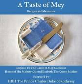 A Taste of Mey
