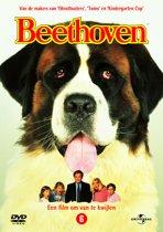 Beethoven (D/F)