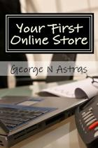 Your First Online Store