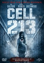 CELL 213 (D/F)