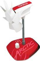 koeler ARCTIC ventilator USB Desktop Fan Breeze Turkey retail