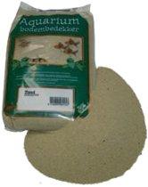 Boon Aquarium zand -  Bodembeddeker - 8 kg