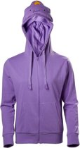 Adventure Time - Lumpy Space Princess Hoodie - XL