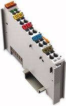 Wago 750-511/000-002 digitale & analoge I/O-module