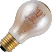 SPL LED Filament Deco - 4,5W DIMBAAR