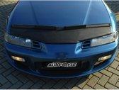 AutoStyle Motorkapsteenslaghoes Honda Prelude 1992-1996 zwart
