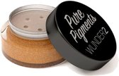Wunder2 Pure Pigments Sunkissed Gold