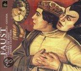 Gounod: Faust (Paris, 1953)