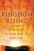 Kingdom Rising