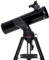 Celestron Telescoop Astro-Fi 130mm reflector