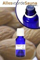 Amandel parfum-olie