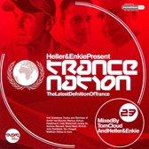 Trance Nation 23