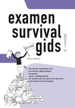 Examen Survivalgids