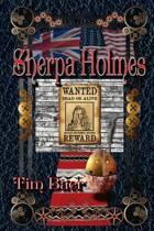 Sherpa Holmes