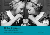 Baby Boomers: Busting the Myths