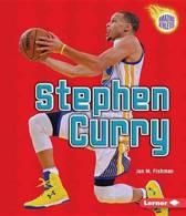 Stephen Curry - Amazing Athlete Basketball