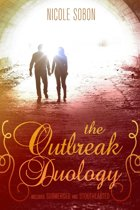 The Outbreak Duology