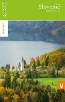 Dominicus landengids - Dominicus Slovenië