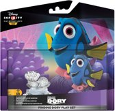 Infinity 3 Finding Dory EU Playset Pack