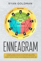 Enneagram: A Scientific Guide to Discover Your Personality and Analyze Yourself and People Around You, Learn Self-Confidence and