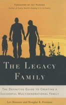 The Legacy Family