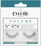 Eylure Volume - No. 070