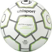 Uhlsport Voetbal Kunstgras/hardground