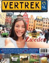 VertrekNL 21 - Alles over emigreren naar Zweden