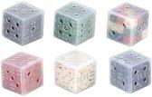 Games Workshop Dice Cube